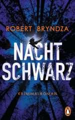 Nachtschwarz Cover