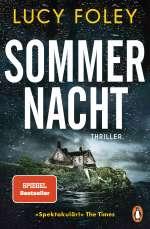 Sommernacht Cover