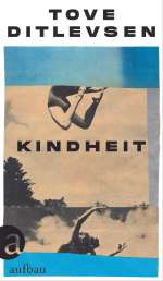 Kindheit Cover