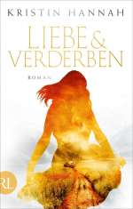 Liebe & Verderben Cover