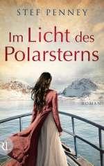 Im Licht des Polarsterns Cover