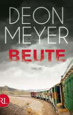 Beute Cover