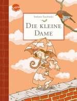 Die kleine Dame (1) Cover