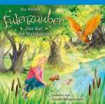 Der Ruf des Waldkauzes (2CD) Cover