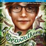 Seawalkers Wilde Wellen Cover