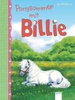 Ponysommer mit Billie Cover