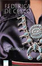 Der Türkisvogel Cover