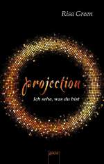 Projection Cover