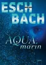 Aquamarin Cover