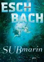 Submarin Cover