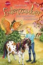 Eine wunderbare Freundschaft( (3) Cover