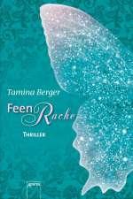 Feenrache Cover