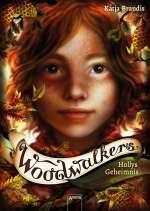 Hollys Geheimnis Cover