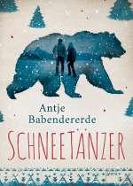 Schneetänzer Cover