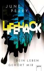 LifeHack Cover