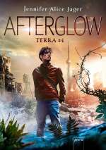 Afterglow (4) Cover