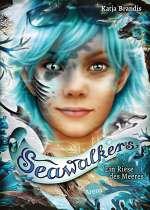 Ein Riese des Meeres (4) Cover