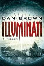 Illuminati Cover