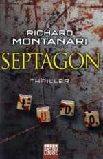 Septagon (4) Cover
