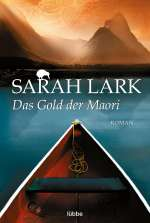 Das Gold der Maori Cover