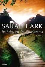 Im Schatten des Kauribaums Cover