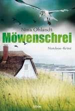 Möwenschrei Cover