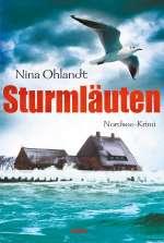 Sturmläuten Cover