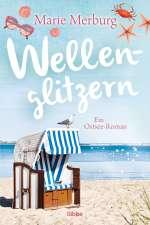 Wellenglitzern Cover