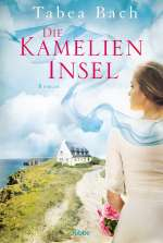Die Kamelieninsel Cover
