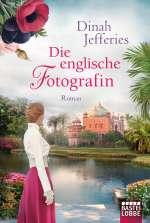 Die englische Fotografin Cover
