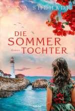 Die Sommertochter Cover