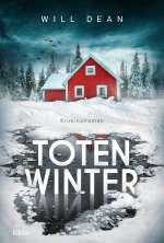 Totenwinter Cover