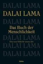 Das Buch der Menschlichkeit Cover