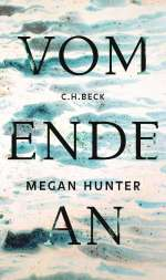 Vom Ende an Cover