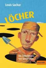 Löcher Cover