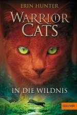 In die Wildnis 1 Cover