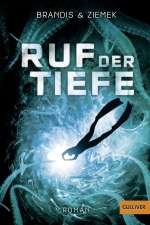 Ruf der Tiefe Cover