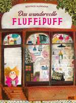 Das wundervolle Fluffipuff Cover