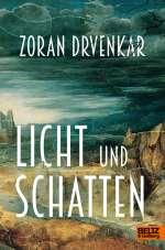 Licht und Schatten Cover