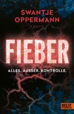 Fieber Cover
