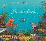 Flunkerfisch Cover