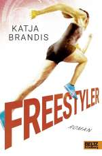 Freestyler Cover