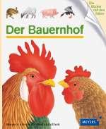 Der Bauernhof Cover