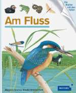 Am Fluss / Cover