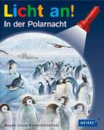(In der Polarnacht) Cover