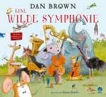 Eine wilde Symphonie Cover