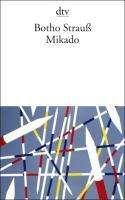 Mikado Cover