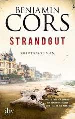 Strandgut Cover