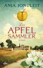 Der Apfelsammler Cover