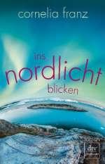 Ins Nordlicht blicken Cover